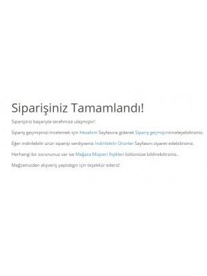 Garanti Sanalpos 3.X
